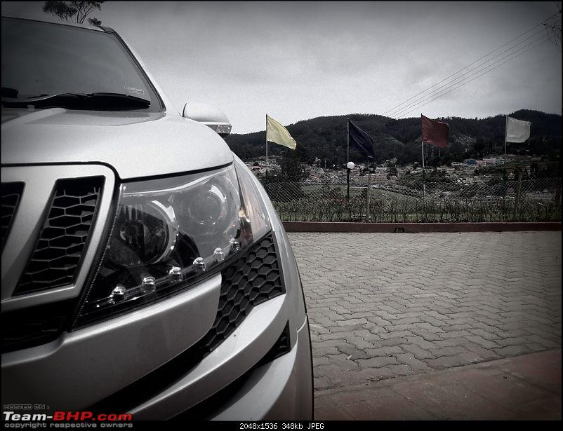 Mahindra XUV500 : Test Drive & Review-img_3771.jpg