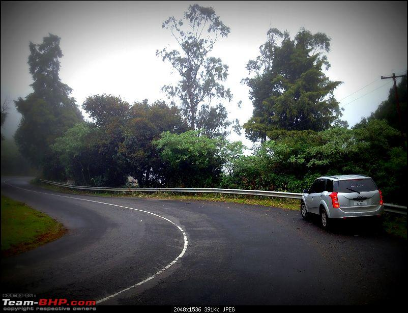 Mahindra XUV500 : Test Drive & Review-img_3808.jpg