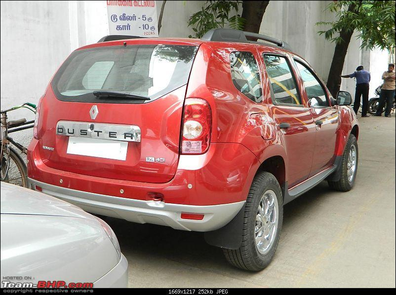 Renault Duster : Official Review-picture-016.jpg