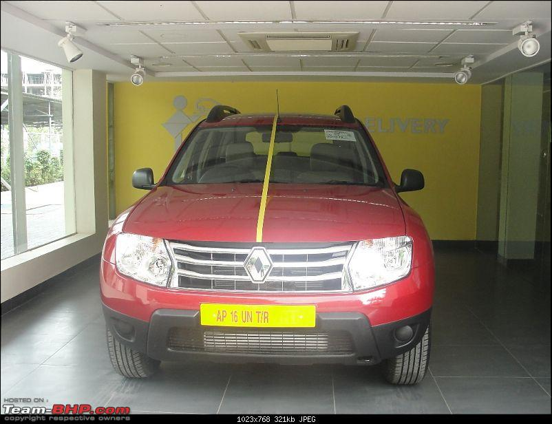 Renault Duster : Official Review-dsc07366.jpg