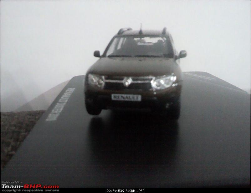 Renault Duster : Official Review-img_20120920_205010.jpg