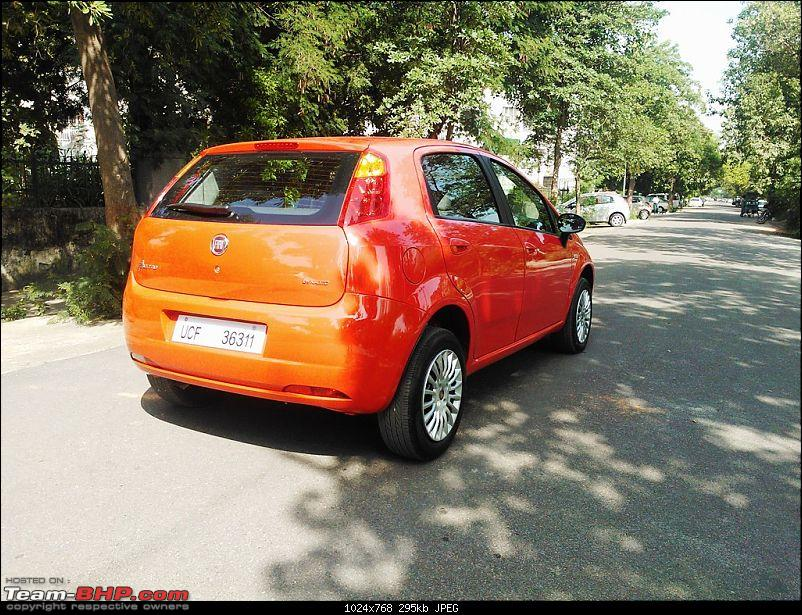 Fiat Grande Punto : Test Drive & Review-img-53.jpg
