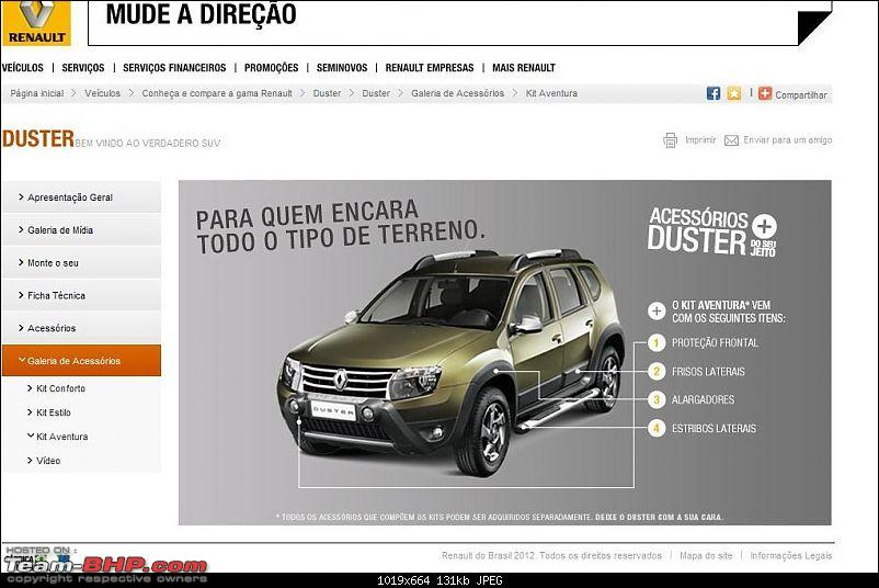 Renault Duster : Official Review-duster-accessories.jpg