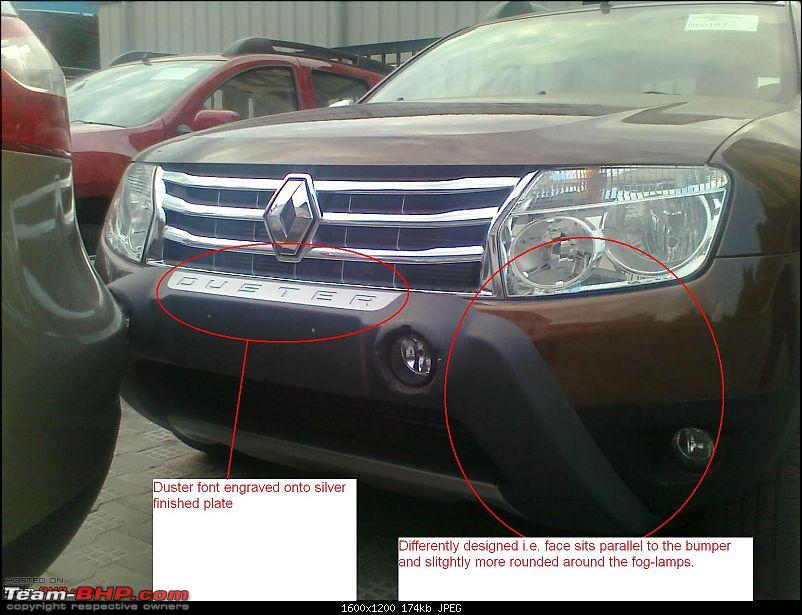 Renault Duster : Official Review-07082012013.jpg