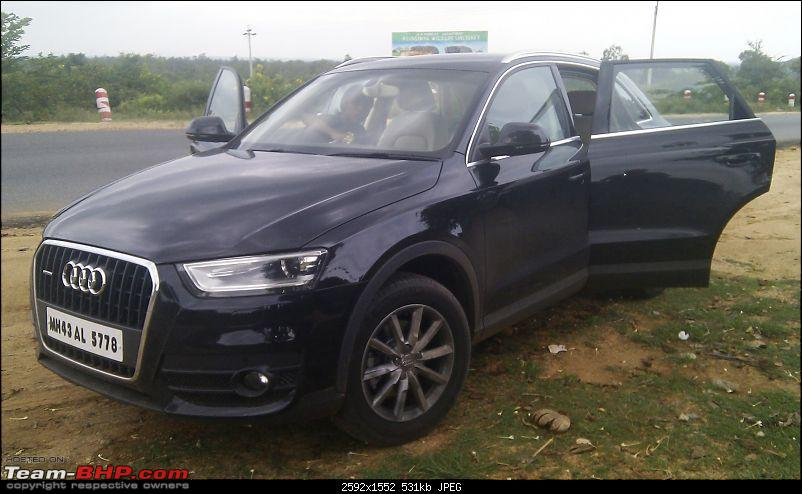 Audi Q3 : Official Review-imag0289.jpg
