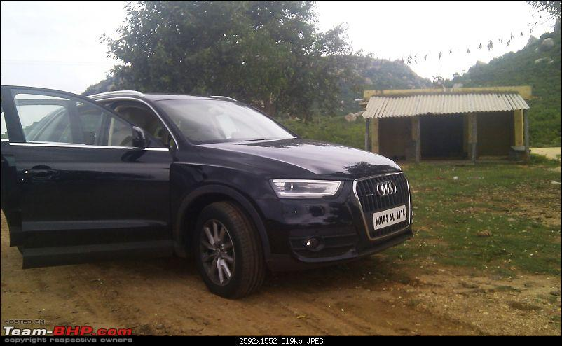Audi Q3 : Official Review-imag0286.jpg