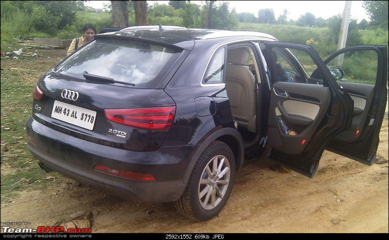 Audi Q3 : Official Review-imag0291.jpg