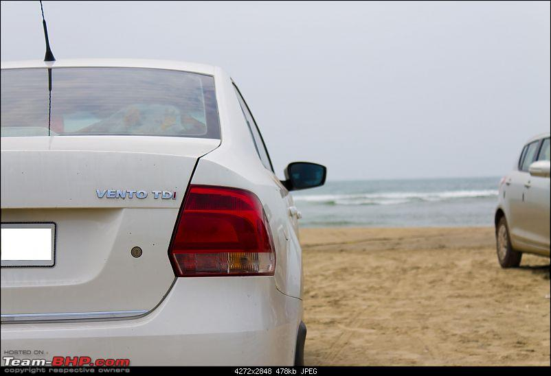 Volkswagen Vento : Test Drive & Review-img_5228.jpg