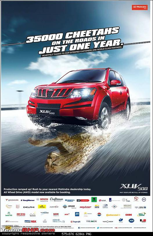 Mahindra XUV500 : Test Drive & Review-xuv500.png