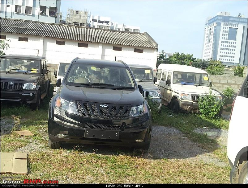 Mahindra XUV500 : Test Drive & Review-20121009_161827_a-large.jpg