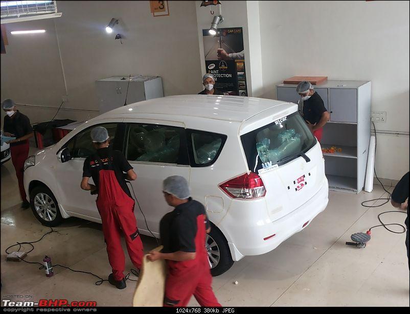 Professional Car Detailing - 3M Car Care (Pune)-3m_3.jpg