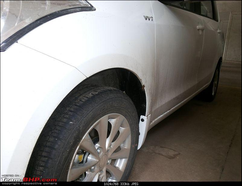 Professional Car Detailing - 3M Car Care (Pune)-20130713_103419.jpg