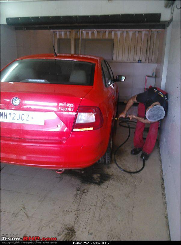 Professional Car Detailing - 3M Car Care (Pune)-wp_000894.jpg