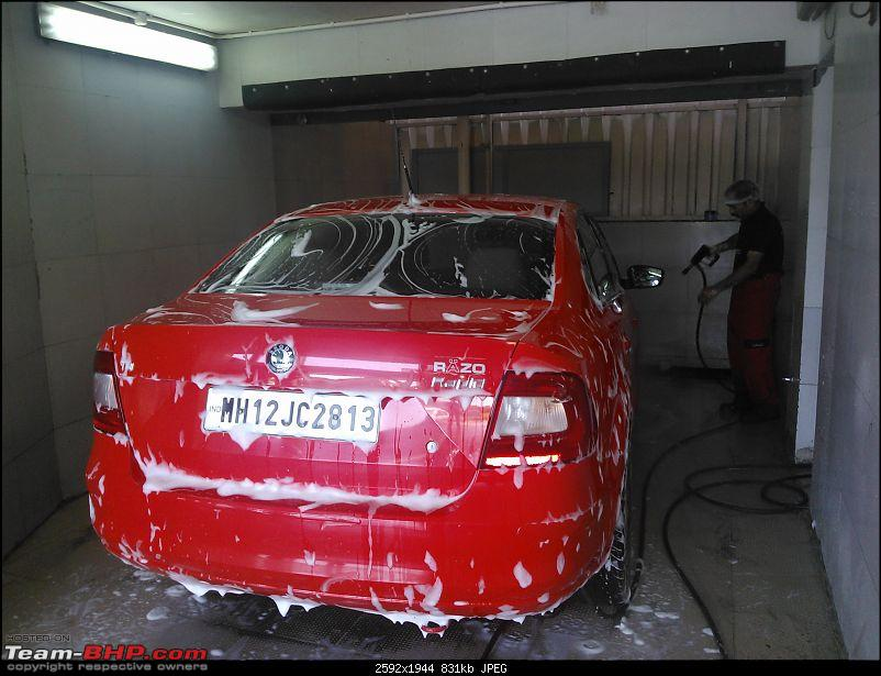 Professional Car Detailing - 3M Car Care (Pune)-wp_000898.jpg