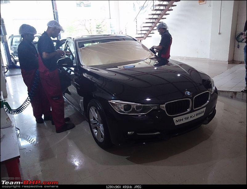 Professional Car Detailing - 3M Car Care (Pune)-dsc_0932-1280x960.jpg