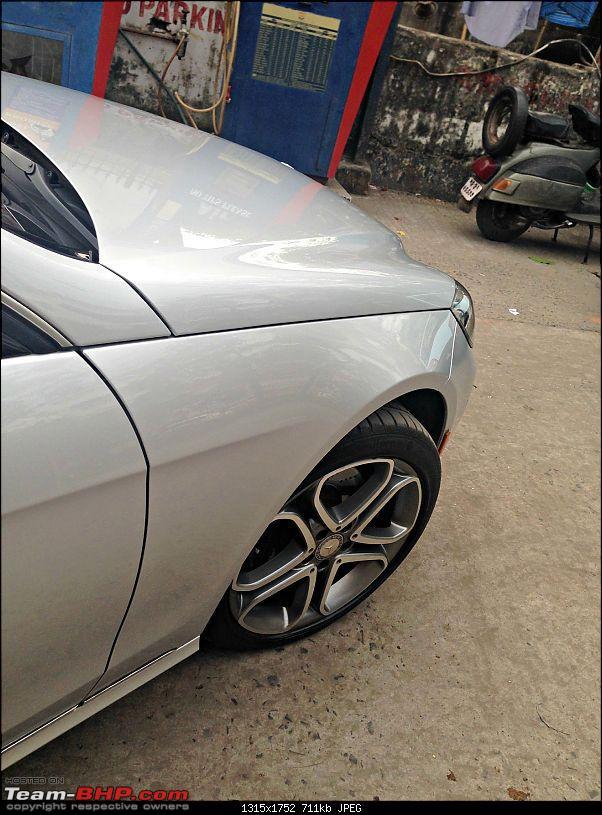 Premium Auto Detailing (Kolkata)-img_5708.jpg