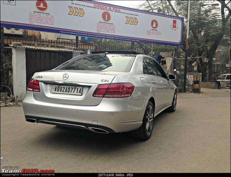 Premium Auto Detailing (Kolkata)-img_5702.jpg