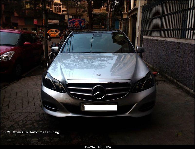 Premium Auto Detailing (Kolkata)-.jpg