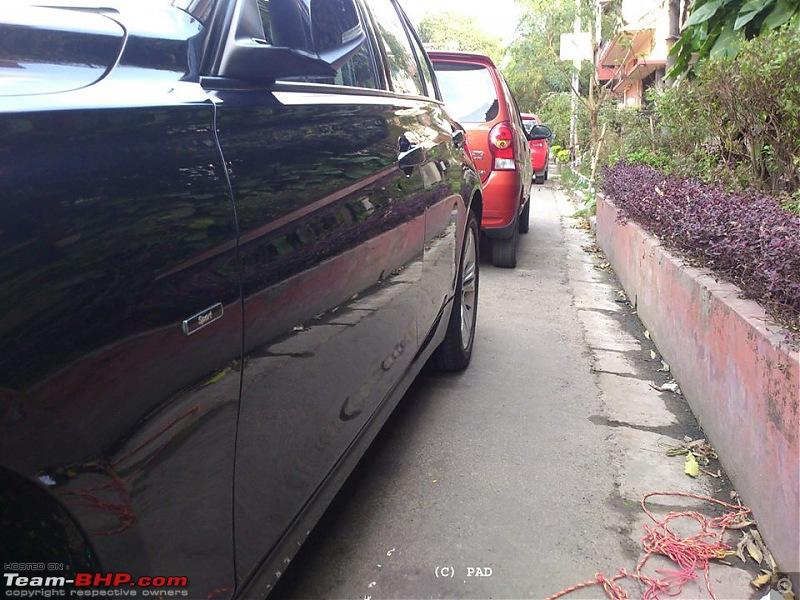 Premium Auto Detailing (Kolkata)-bmw-320d-6.jpg