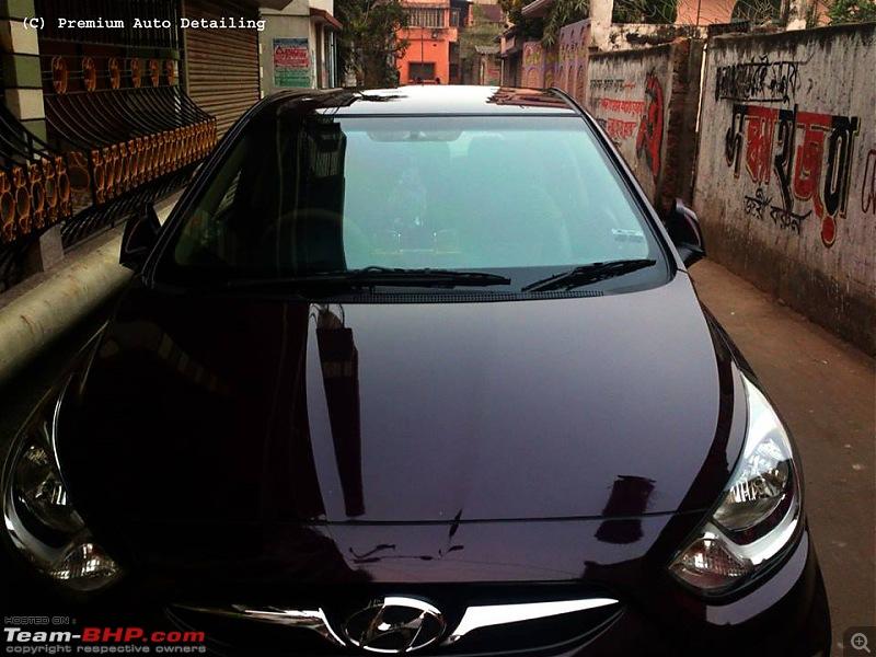 Premium Auto Detailing (Kolkata)-hyundai-verna-1.jpg