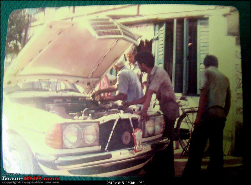 Auto Electricians with a History - G. Electric (Kolkata)-g-2.jpg