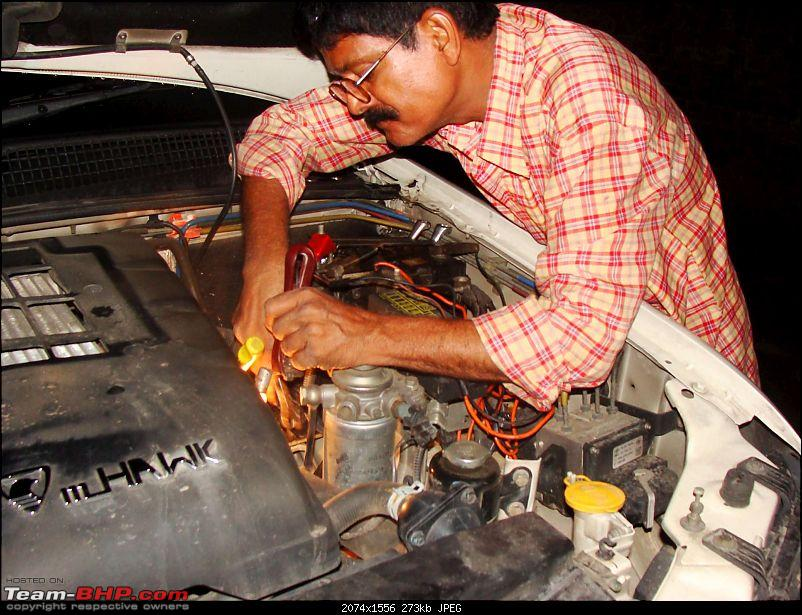 Auto Electricians with a History - G. Electric (Kolkata)-ge-2.jpg