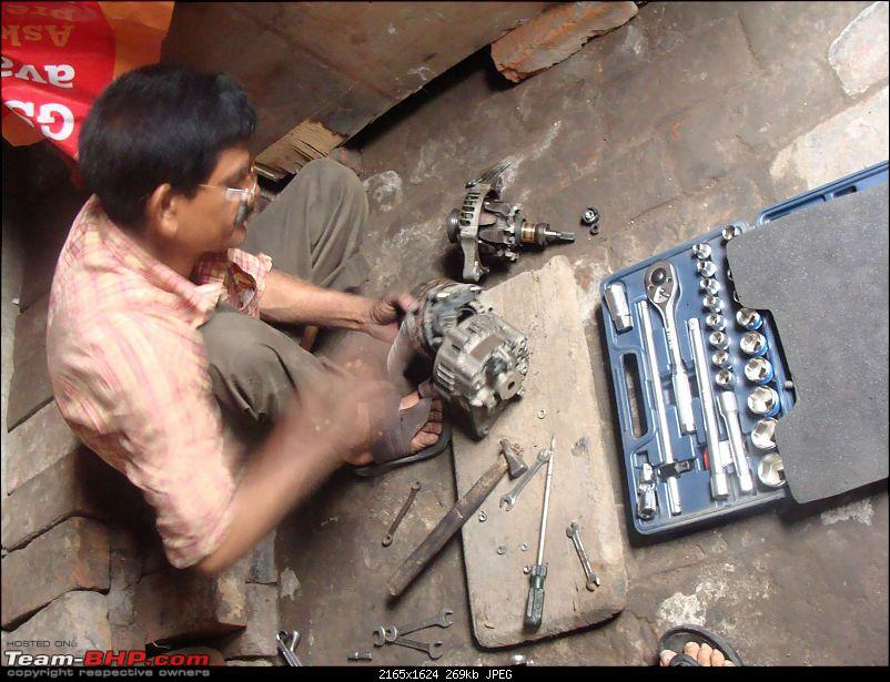 Auto Electricians with a History - G. Electric (Kolkata)-ge-6.jpg
