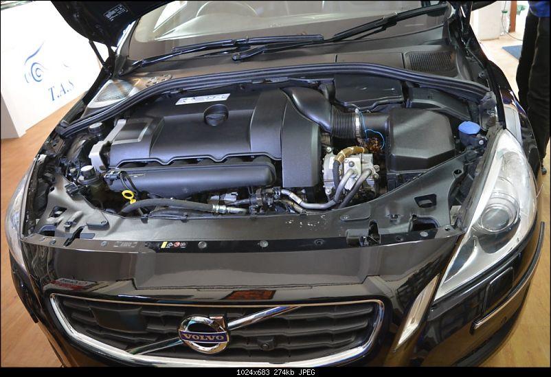 Car Detailing - Travancore Auto Spa (Thiruvananthapuram, Kerala)-engine-after.jpg