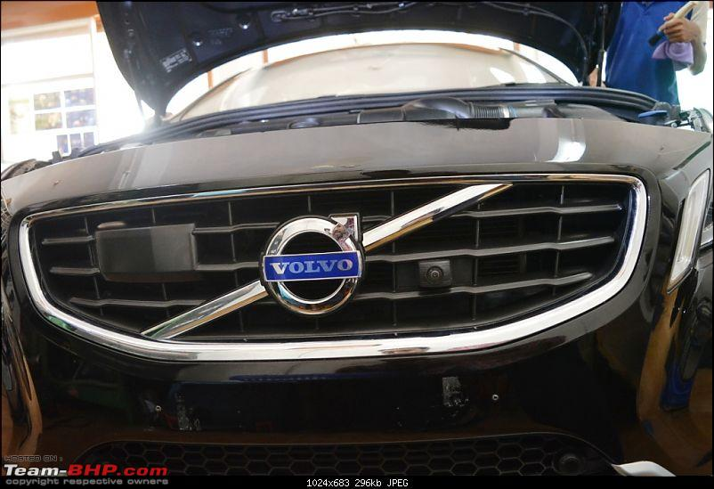 Car Detailing - Travancore Auto Spa (Thiruvananthapuram, Kerala)-front-cam-radar.jpg