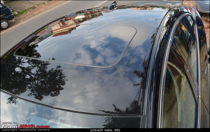 Car Detailing - Travancore Auto Spa (Thiruvananthapuram, Kerala)-roof.jpg
