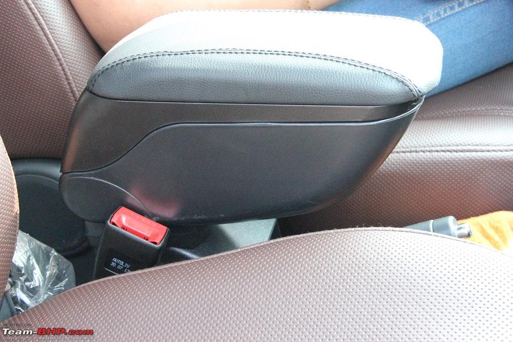 Car Accessories Detailing Amp More New Reliance Car