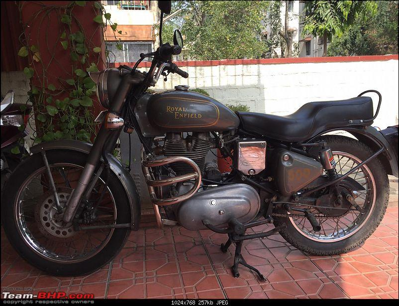 Royal Enfield Mechanic (Pune)-bullet.jpeg