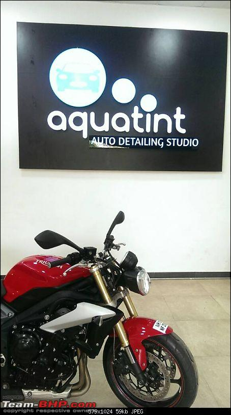 Detailing Studio - Aquatint (Pune)-1469318950034.jpg