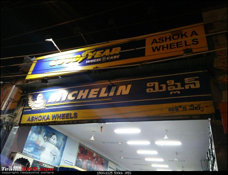 Tyre Dealer - Ashoka Wheels (Hyderabad)-4.-ashoka-wheels.jpg