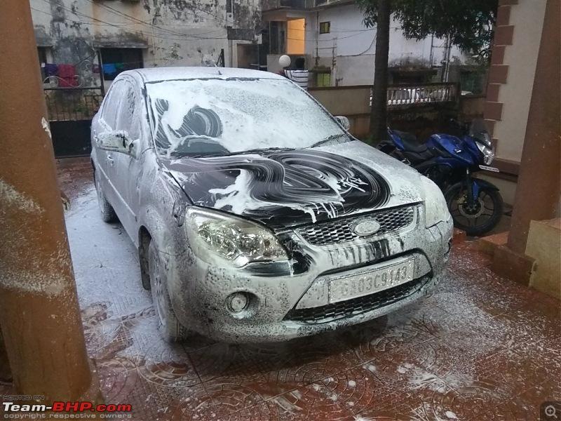 Professional Car Detailing: Cozi Cars (Margao, Goa)-img_20161018_182021.jpg