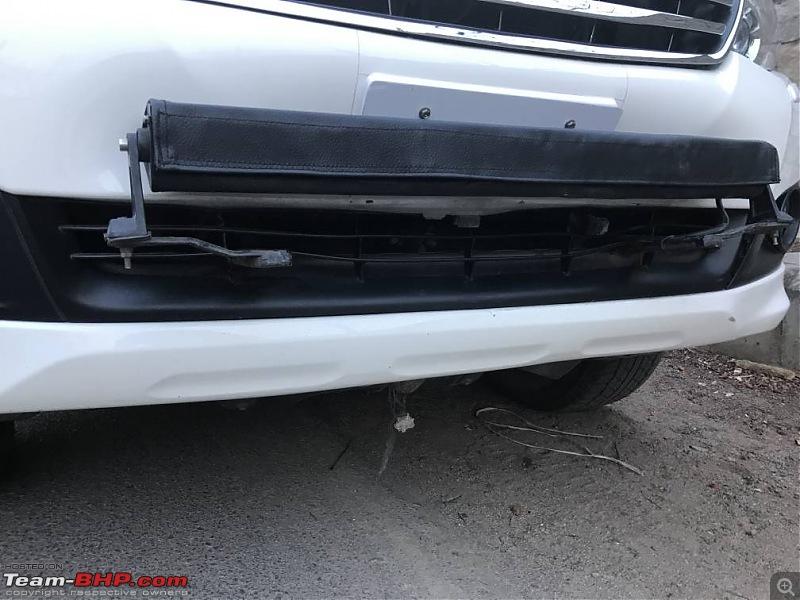 Professional Car Detailing: 3M Car Care (Madhapur, Hyderabad)-1495874119749.jpg