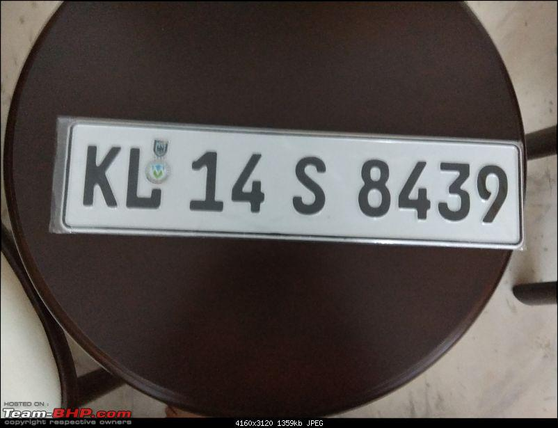IND-style Number Plates : Movell-img_20170711_191421.jpg