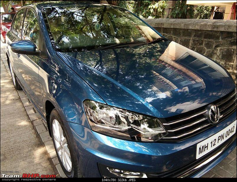 Professional Car Detailing - Care It Detailerz (Aundh, Pune)-img_4357.jpg