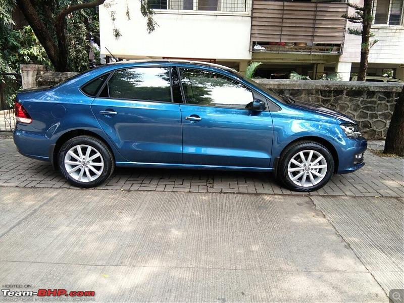 Professional Car Detailing - Care It Detailerz (Aundh, Pune)-img_4351.jpg