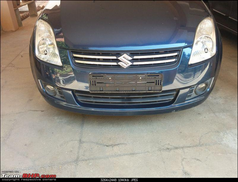 IND-style Number Plates : Movell, Orbiz etc.-6.front-plate-frame-fixed.jpg