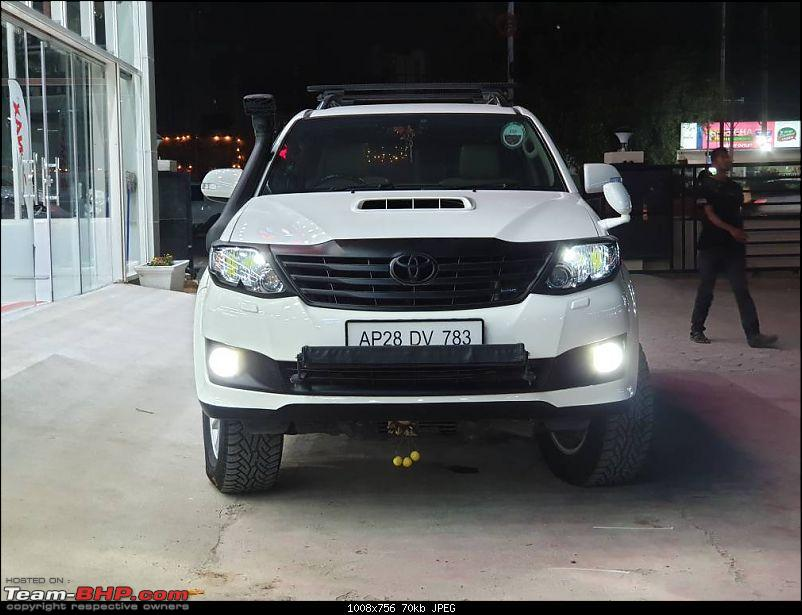 Car Accessories : Indian deCars (Banjara Hills & Himayathnagar, Hyderabad)-1540430780357.jpg