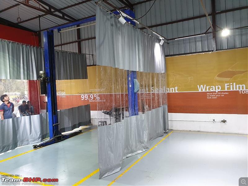 Professional Car Detailing - 3M Car Care (Pune)-store-3.jpg
