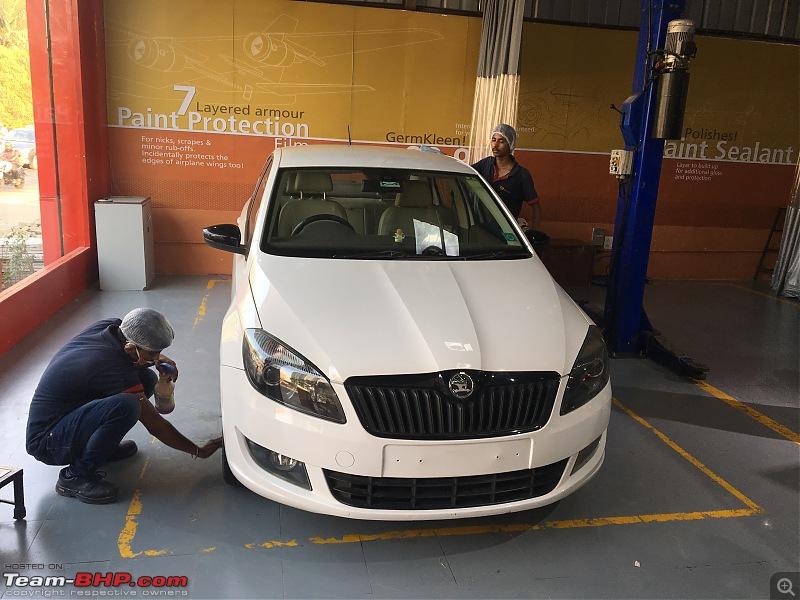 Professional Car Detailing - 3M Car Care (Pune)-detail-3.jpg