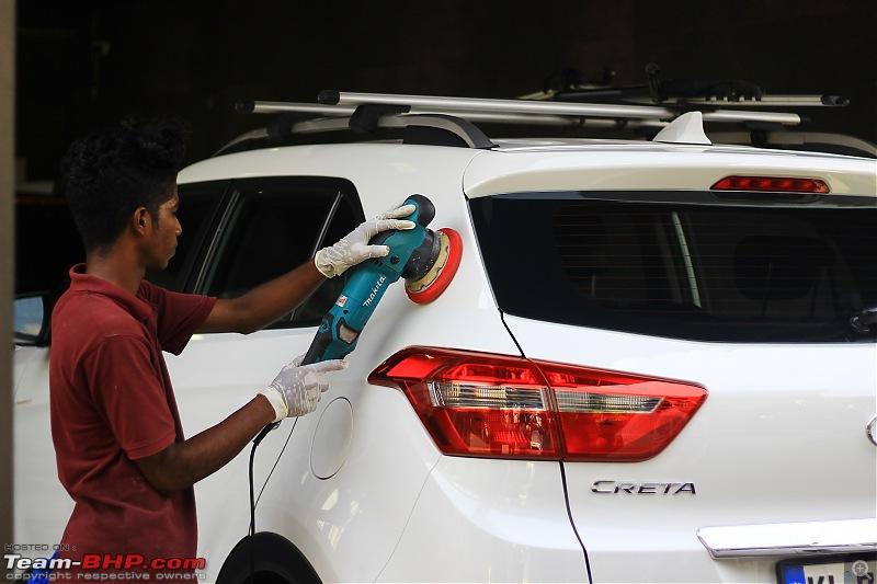 Professional Detailing | Ceramic Coating | Car Care - DBS Automotive, Cochin-wip5.jpg