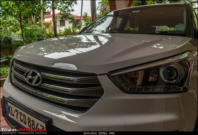 Professional Detailing | Ceramic Coating | Car Care - DBS Automotive, Cochin-after-7.jpg