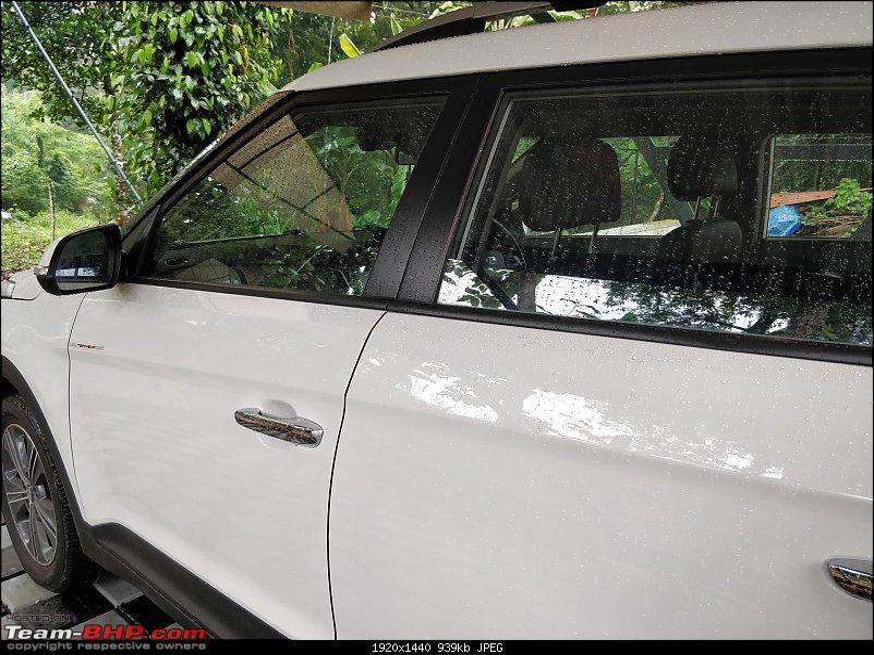 Professional Detailing | Ceramic Coating | Car Care - DBS Automotive, Cochin-a1.jpg