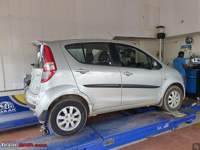 Tyre Shop - Travancore Wheel Club (Trivandrum, Kerala)-20190816_172340.jpg