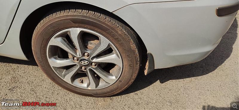 DapperDrive: Mobile car washing service in Goa-img_20200515_153016.jpg
