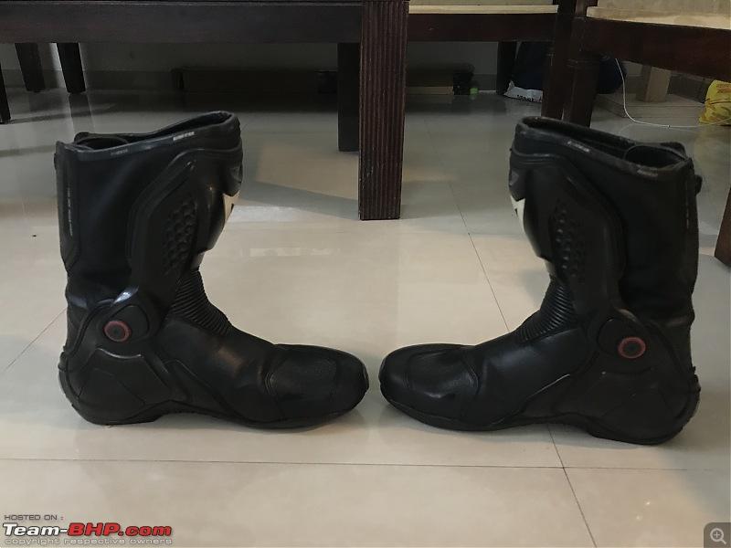 Riding Boots (Shoe) repair service - My Shoe Garage (Pune)-new4.jpg