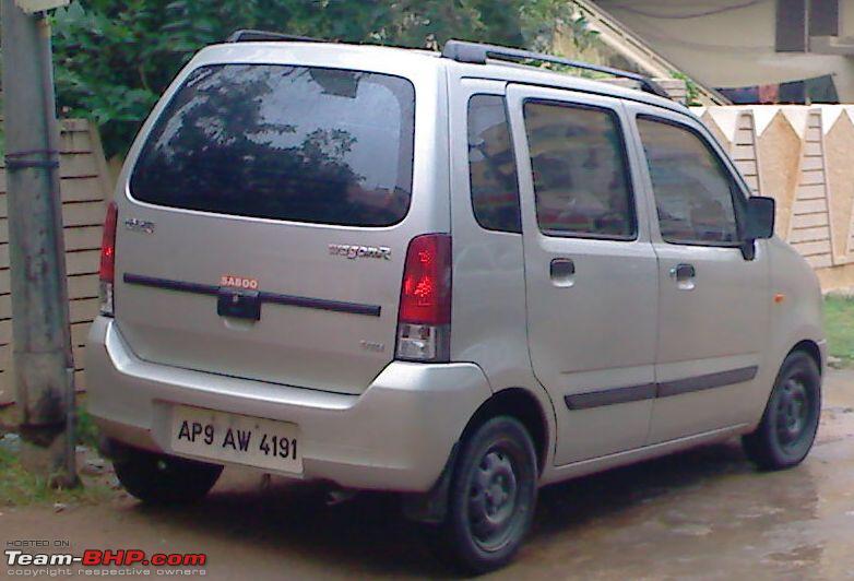 Name:  Car.jpg Views: 21238 Size:  59.8 KB
